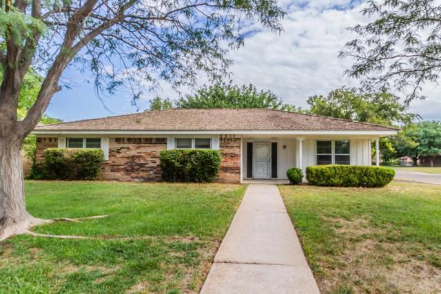 5300 Briar St, Amarillo, TX 79109 (#18-116670) :: Gillispie Land Group