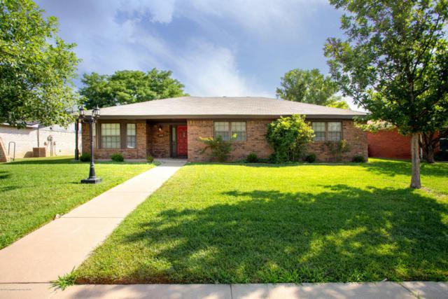 6203 Dartmouth St, Amarillo, TX 79109 (#18-116694) :: Edge Realty