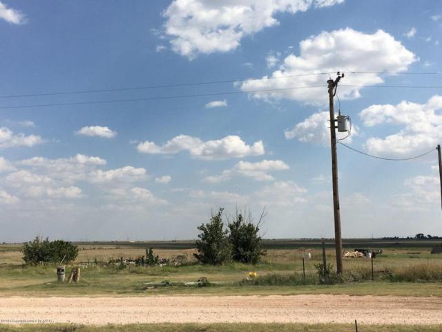 1420 Elver Rd, Canyon, TX 79015 (#18-116720) :: Edge Realty