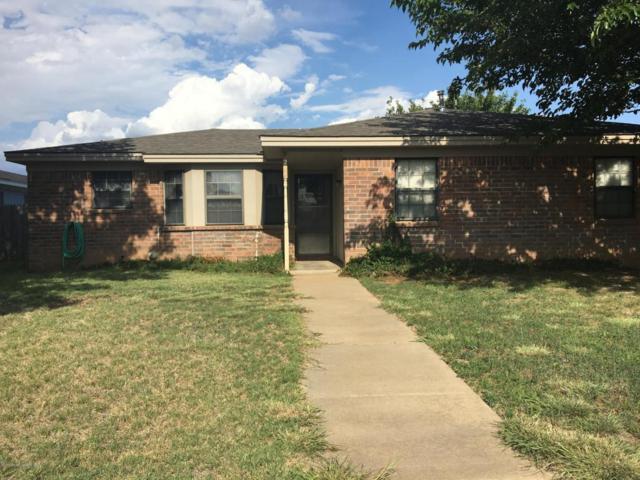 2917 Birmingham St, Amarillo, TX 79103 (#18-116737) :: Edge Realty