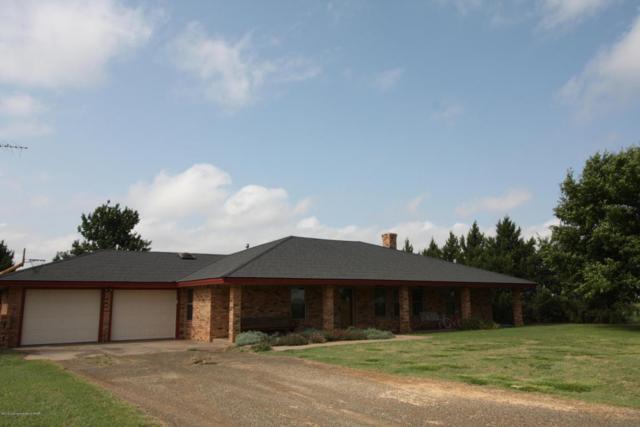 2290 Fm 145, Muleshoe, TX 79347 (#18-116782) :: Big Texas Real Estate Group