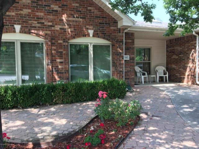 7902 Legend Ave, Amarillo, TX 79121 (#18-116830) :: Edge Realty
