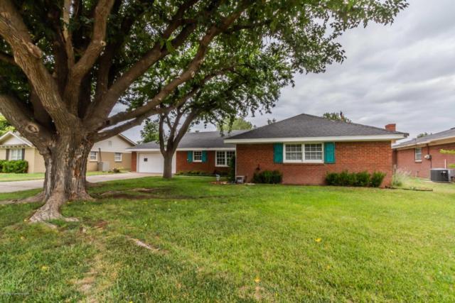 5512 Everett Ave, Amarillo, TX 79106 (#18-116866) :: Edge Realty