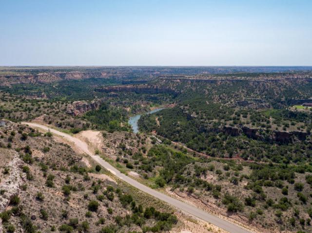 15051 Wilderness Trl, Amarillo, TX 79118 (#18-116880) :: Edge Realty