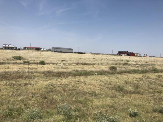 12850 Montana Way, Amarillo, TX 79118 (#18-116888) :: Edge Realty