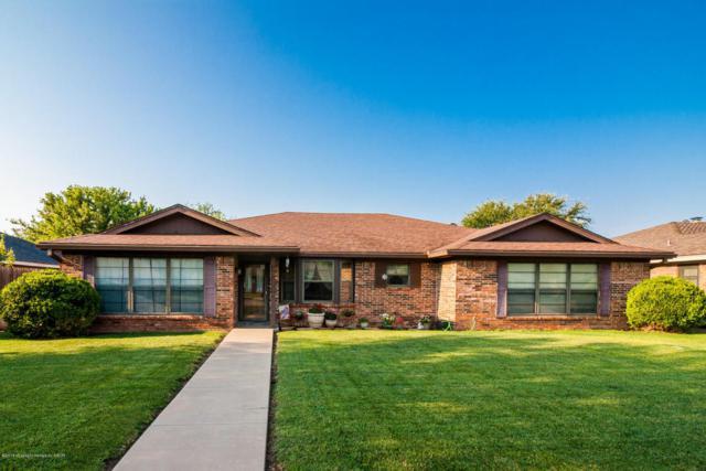 7205 36TH Ave SW, Amarillo, TX 79109 (#18-116903) :: Edge Realty