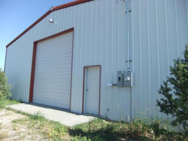 403 Twister Ave, Wheeler, TX 79096 (#18-116919) :: Elite Real Estate Group