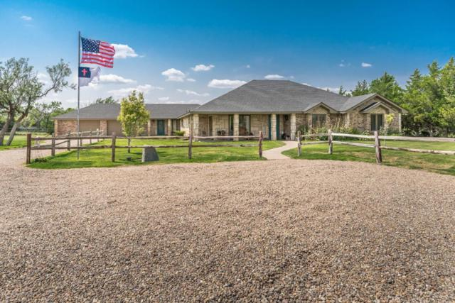 4201 Soncy Rd N, Amarillo, TX 79124 (#18-116927) :: Big Texas Real Estate Group