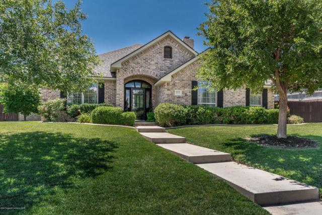 6603 Willow Oak Pl, Amarillo, TX 79124 (#18-117006) :: Lyons Realty