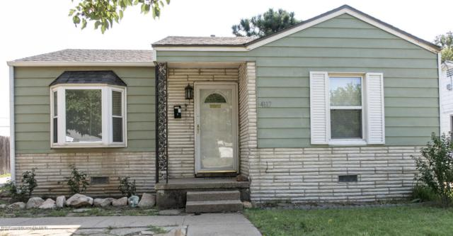 4117 Tyler St, Amarillo, TX 79110 (#18-117012) :: Big Texas Real Estate Group