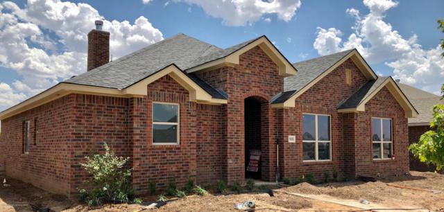 9105 Staten Is, Amarillo, TX 79119 (#18-117015) :: Lyons Realty