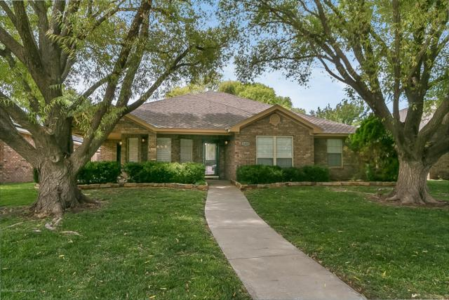 4404 Tappan Zee St, Amarillo, TX 79121 (#18-117091) :: Edge Realty