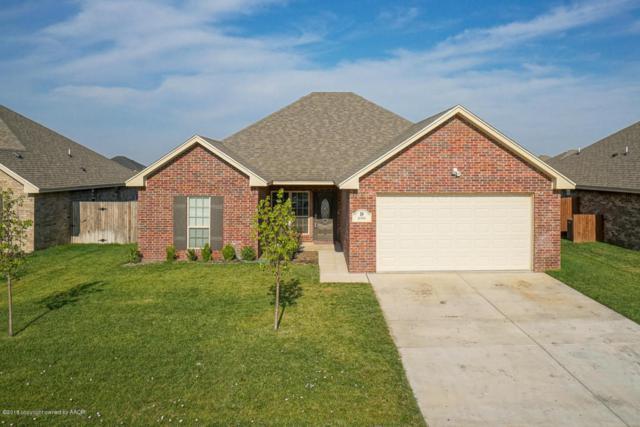 10 Justin Ln, Canyon, TX 79015 (#18-117108) :: Big Texas Real Estate Group