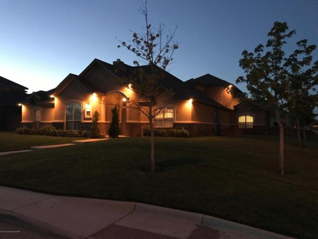 7900 Bayswater Rd, Amarillo, TX 79119 (#18-117113) :: Lyons Realty