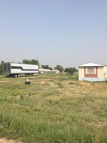 904 N Main, Wildorado, TX 79092 (#18-117134) :: Gillispie Land Group