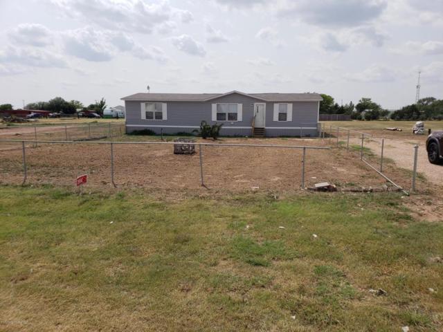 2931 Jj St, Canyon, TX 79015 (#18-117135) :: Edge Realty