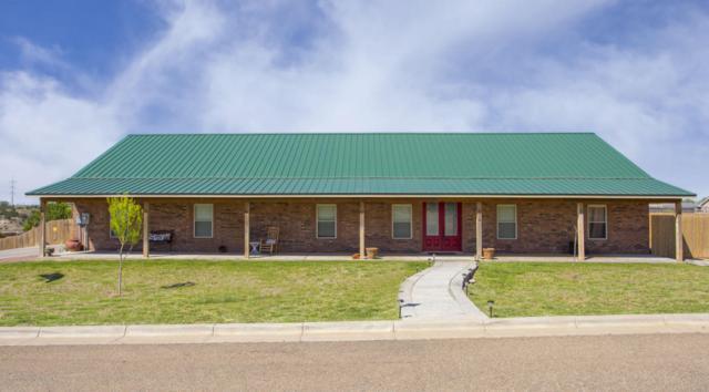 112 Stockton Dr, Amarillo, TX 79118 (#18-117179) :: Lyons Realty