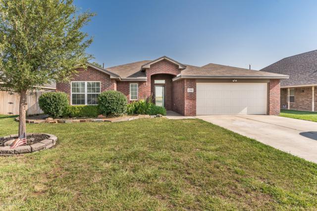 1709 Northridge, Dumas, TX 79029 (#18-117201) :: Lyons Realty