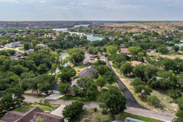 100 Port-O-Call, Amarillo, TX 79118 (#18-117208) :: Lyons Realty