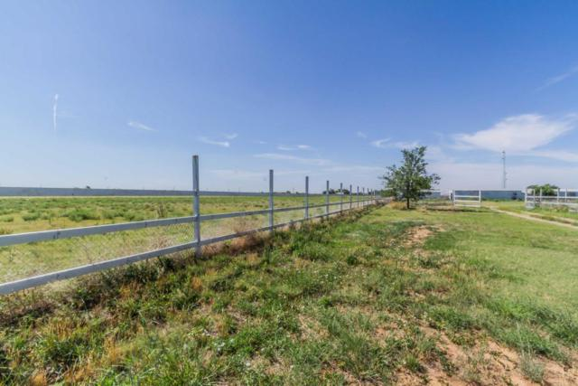 2764 E. Fm 1151, Amarillo, TX 79118 (#18-117224) :: Gillispie Land Group