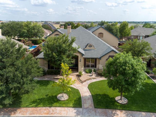 7609 Bayswater Rd, Amarillo, TX 79119 (#18-117238) :: Lyons Realty