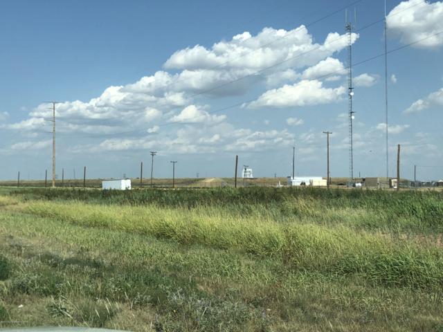 -1 Hwy 136 & Ne 24th Ave., Amarillo, TX 79107 (#18-117248) :: Edge Realty