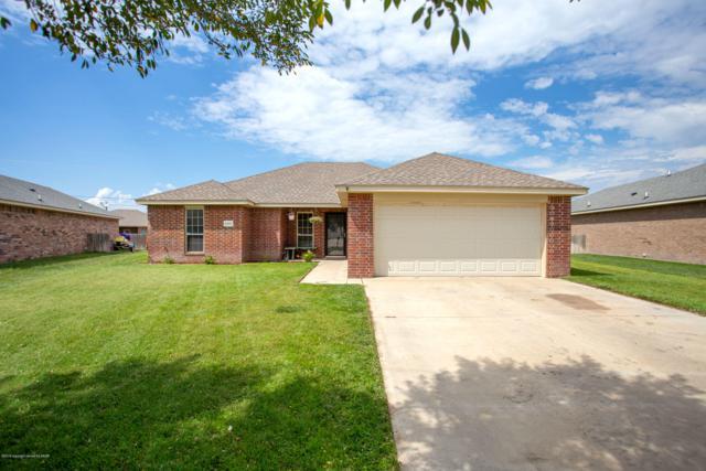 9408 Orry Ave, Amarillo, TX 79119 (#18-117284) :: Edge Realty
