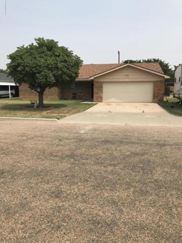 313 Mustang St, Fritch, TX 79036 (#18-117315) :: Edge Realty