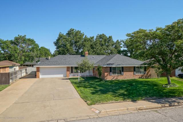 6104 Elmhurst Rd, Amarillo, TX 79106 (#18-117383) :: Gillispie Land Group