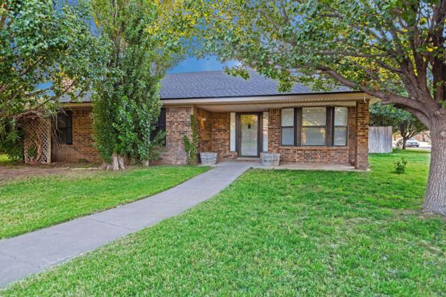 5905 Hampton Dr, Amarillo, TX 79109 (#18-117413) :: Gillispie Land Group