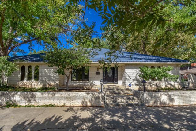 4700 Olsen Blvd, Amarillo, TX 79106 (#18-117449) :: Big Texas Real Estate Group
