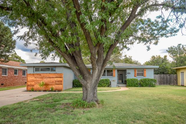 3613 S Lamar St, Amarillo, TX 79109 (#18-117480) :: Gillispie Land Group