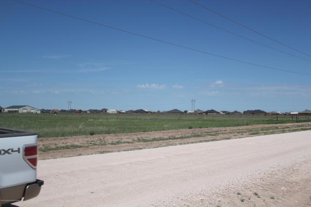 0 Blessen Rd, Amarillo, TX 79119 (#18-117514) :: Gillispie Land Group