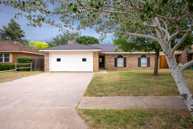 6601 Falcon Rd, Amarillo, TX 79109 (#18-117613) :: Gillispie Land Group