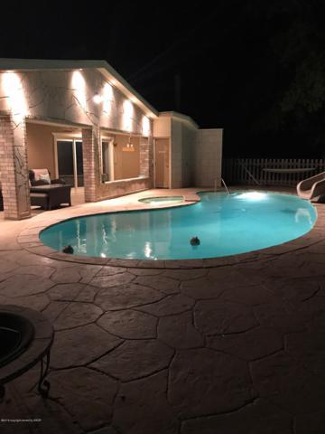 105 Bay Rock Cir, Amarillo, TX 79118 (#18-117628) :: Lyons Realty