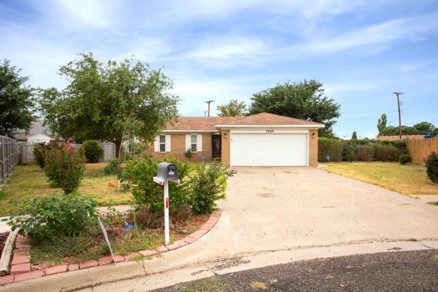 3206 Channing St, Amarillo, TX 79103 (#18-117630) :: Elite Real Estate Group