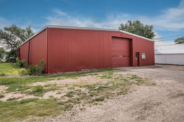 104 13th St N, Canyon, TX 79015 (#18-117731) :: Elite Real Estate Group