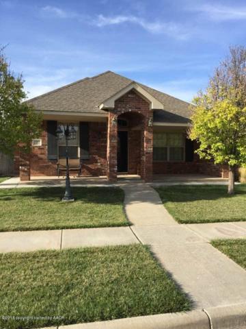 2103 41ST Ave SE, Amarillo, TX 79118 (#18-117743) :: Elite Real Estate Group