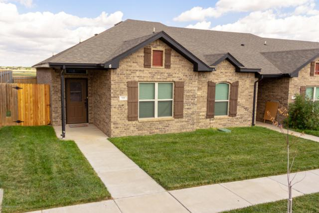 7121 Mosley St, Amarillo, TX 79119 (#18-117834) :: Big Texas Real Estate Group