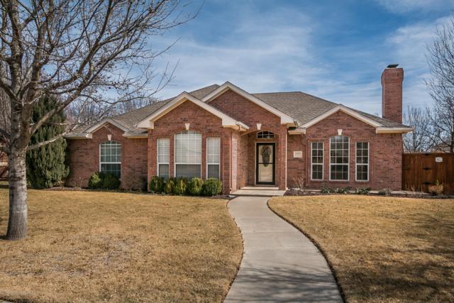 6019 Riley Elizabeth Dr, Amarillo, TX 79119 (#18-117843) :: Elite Real Estate Group