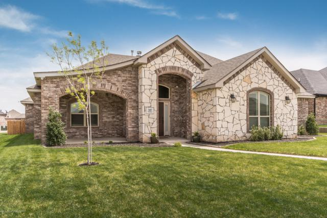 7407 Topeka Dr, Amarillo, TX 79118 (#18-117846) :: Big Texas Real Estate Group