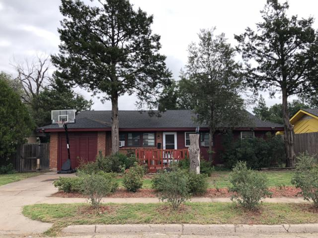 2315 Bell St, Amarillo, TX 79106 (#18-117854) :: Big Texas Real Estate Group