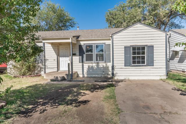 4112 Lipscomb St S, Amarillo, TX 79110 (#18-117901) :: Big Texas Real Estate Group