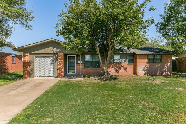 4314 Mesa Cir, Amarillo, TX 79109 (#18-117913) :: Edge Realty