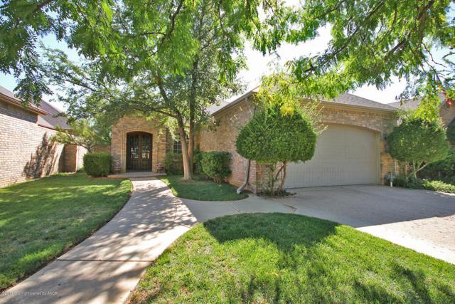 7407 Greentree Ct, Amarillo, TX 79119 (#18-117924) :: Keller Williams Realty