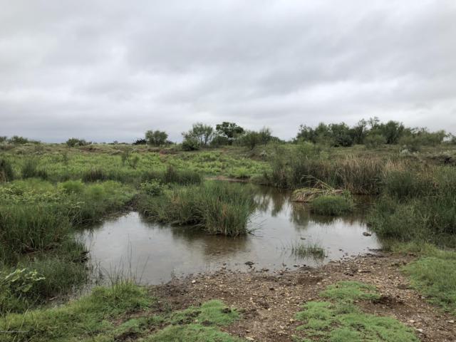 Rattan Ranch, Matador, TX 79244 (#18-117928) :: Elite Real Estate Group