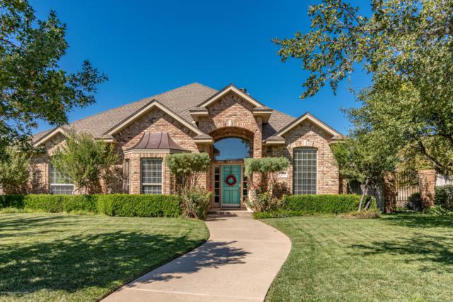 7304 Ashland Dr, Amarillo, TX 79119 (#18-117930) :: Elite Real Estate Group