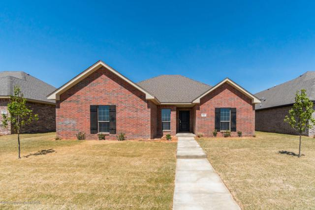 9204 Heritage Hills Pkwy, Amarillo, TX 79119 (#18-117971) :: Big Texas Real Estate Group