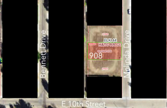908 Melinda Ln, Dumas, TX 79029 (#18-117994) :: Lyons Realty