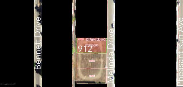 912 Melinda Ln, Dumas, TX 79029 (#18-117995) :: Lyons Realty